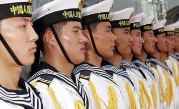 Tensión en el Pacífico: mejor armada, China se siente lista para desafiar la primacía de EE.UU.