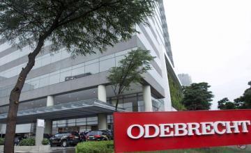 Próximo jefe de inteligencia financiera de México promete avanzar en caso Odebrecht