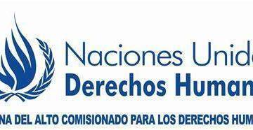 Nicaragua: Daniel Ortega pide la salida del país de los representantes del Alto Comisionado de Naciones Unidas para los Derechos Humanos