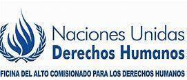 Consejo de DDHH aprueba primera resolución de su historia sobre Venezuela