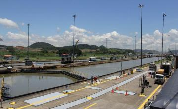 Cubanos y venezolanos, entre los extranjeros que más son detenidos y expulsados de Panamá