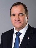 El Parlamento sueco destituye al primer ministro con una moción de censura