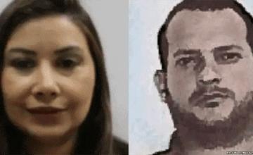 La enfermera de Chávez alega persecución política para no ser extraditada