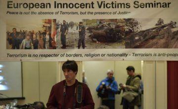 España y Francia sellan el fin de ETA sin Aznar ni Rajoy