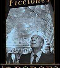 Borges gana Premio Nobel de Literatura… en festival argentino