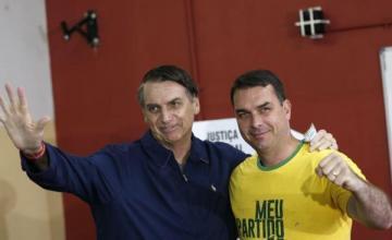 Congreso, criminalidad, conflictos: los desafíos del próximo presidente de Brasil