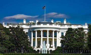 Casa Blanca: motivaciones políticas mueven la caravana migrante