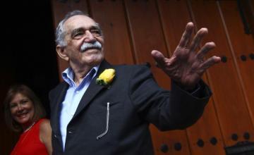 """Jaime Abello (FNPI): """"el periodismo iberoamericano se crece en la adversidad"""""""