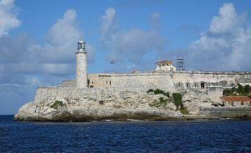 El preso político cubano Daniel Santovenia es liberado tras 27 años de cárcel