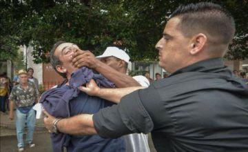 Periodismo independiente, más necesario que nunca en Cuba