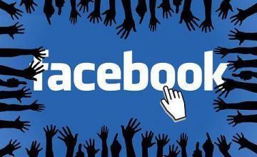 Gran Bretaña multa a Facebook por caso Cambridge Analytica