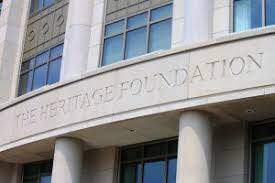 Heritage Pres. Kay Coles James sobre la confirmación de Brett Kavanaugh ante el Tribunal Supremo de los Estados Unidos