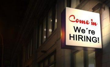 Pedidos semanales de subsidios por desempleo en EEUU caen a cerca de mínimo en 49 años