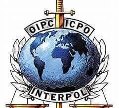 Francia investiga paradero de jefe de Interpol después de que esposa reportó su desaparición