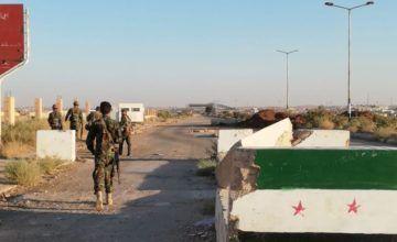 Isla de la Paz: la polémica por los territorios estratégicos que Jordania dejará de arrendar a Israel