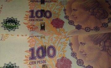 SONDEO-Crisis argentina afectará el panorama de crecimiento por años