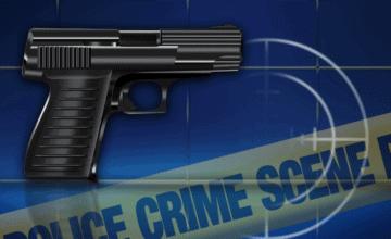 Muere estudiante tras disparo en escuela de Carolina del Norte