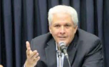 Cuba niega salida de periodista para asistir a congreso de prensa interamericana