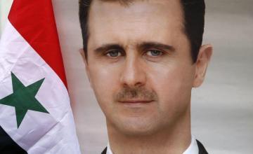 Presidente sirio concede amnistía a desertores del ejército