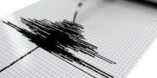 Así fallaron los sistemas de alerta en el terremoto y tsunami de Indonesia