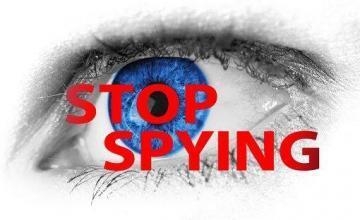 """Movimientos sociales advierten """"temible aparato de espionaje"""" en Nicaragua"""