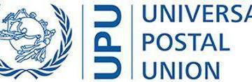 EEUU de la Unión Postal Universal, organismo de la ONU