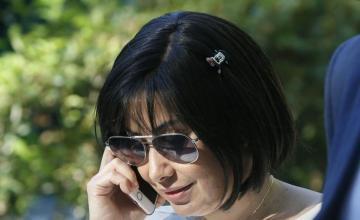 Tribunal español acepta extraditar a ex enfermera de Chávez