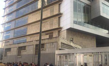 Maduro enfrenta reclamo internacional para que aclare muerte de concejal preso
