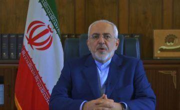 Irak acusa EEUU de traspasar normas diplomáticas al criticar injerencia iraní