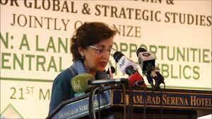 Pakistán convoca a embajador de EEUU por acusaciones de Trump sobre Bin Laden
