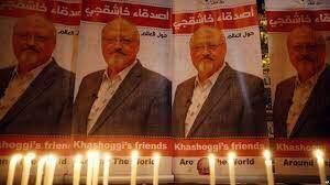 Equipo saudí debe haber actuado obedeciendo órdenes en caso de Khashoggi, dice Turquía