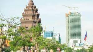 Cadena perpetua contra los líderes del Jemer Rojo de Camboya por genocidio