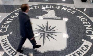 Trump será informado este sábado por la CIA sobre caso Khashoggi
