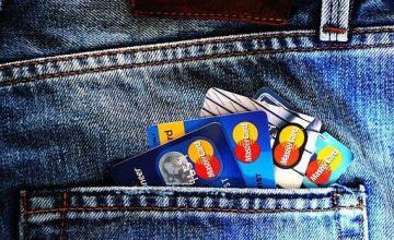 España desarticula banda que clonaba tarjetas de crédito