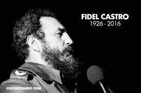 Cuba vive dos años sin Fidel en medio de la reforma constitucional