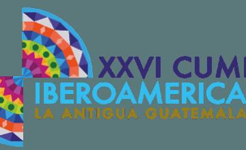 Cumbre Iberoamericana muestra una región huérfana de liderazgo femenino