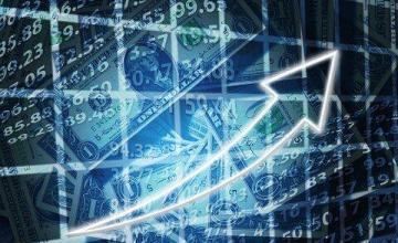 Economía sana de EEUU podría pesar en próximas elecciones