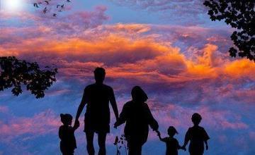 Italia se plantea regalar tierras a las parejas que tengan un tercer hijo