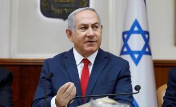 Israel evita elecciones anticipadas, se mantiene coalición