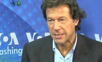 El primer ministro paquistaní rechaza acusaciones de Trump sobre Bin Laden