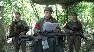 Hallan muerto a brasileño secuestrado en Paraguay por presuntos guerrilleros