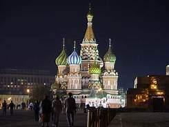 Rusia reabre el estrecho de Kerch tras un enfrentamiento con Ucrania