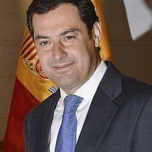 Partidos conservadores españoles pactan poner fin a 36 años en el poder de socialistas en Andalucía