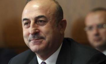 Ahora que EEUU se va, Turquía prepara ofensiva contra kurdos en Siria