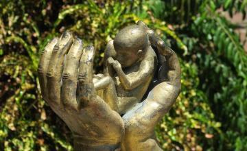 La República Dominicana registra 176 casos de muerte materna este año