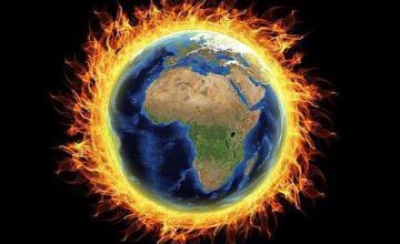 Las negociaciones climáticas de la ONU entran en tiempo de descuento