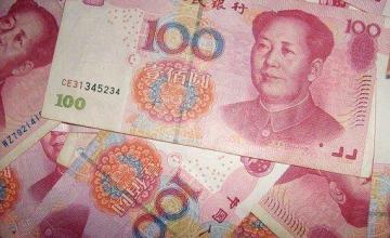 Asesores del Gobierno chino recomiendan bajar metas económicas por guerra comercial