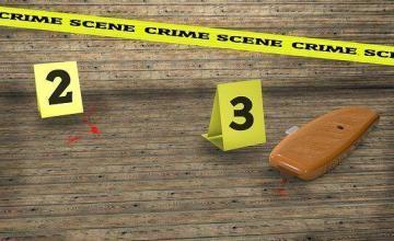 Autoridades mexicanas investigan asesinato de dos migrantes hondureños