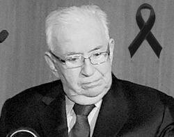 EE.UU resalta a Belisario Betancur como un luchador incansable tras su muerte