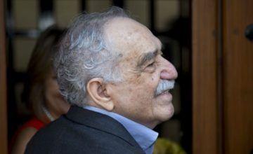 Rescatan en Colombia a familiar secuestrada de fallecido escritor Gabriel García Márquez